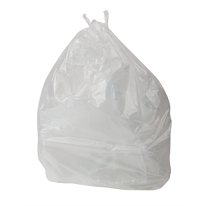 Picture of 60G PEDAL BIN LINERS 11x17x17 [1000]